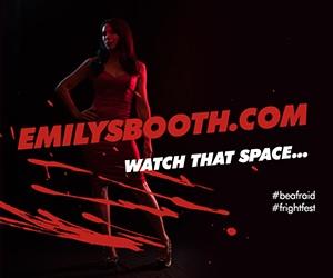 Emilys Booth