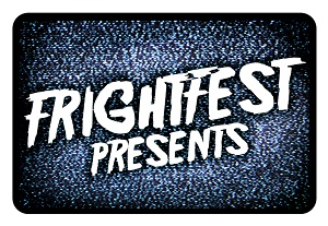 FrightFest Presents logo-1