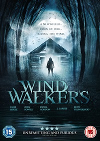 Wind Walkers - 2D DVD cover-1