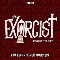 Exorcist Image