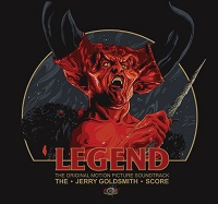 Legend cover(1)