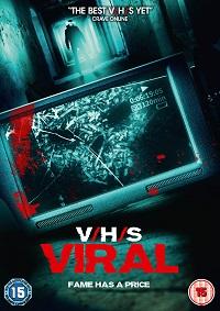 VHS VIRAL 2D