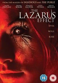 Lazarus_effect_dvd2d