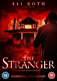 THE_STRANGER_DVD_SLV_V0d