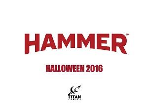 HammerTitan