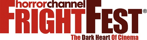 FrightFest_HorrorChannel_logo1 Medium