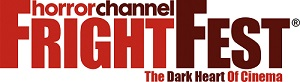 FrightFest_HorrorChannel_logo1 Small