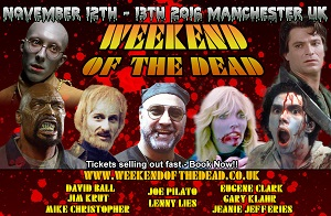 WEEKEND-OF-THE-DEAD-GUEST-LIST