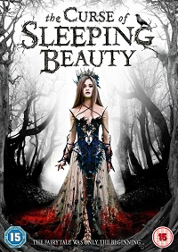 The-Curse-Of-Sleeping-Beauty-Cover