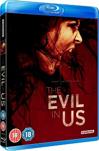 The-Evil-In-Us-Cover