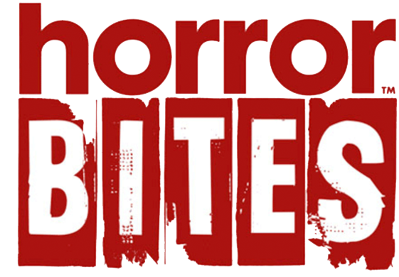 horror bites