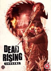 Dead Rising End Game