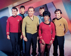 Star Trek Image 4