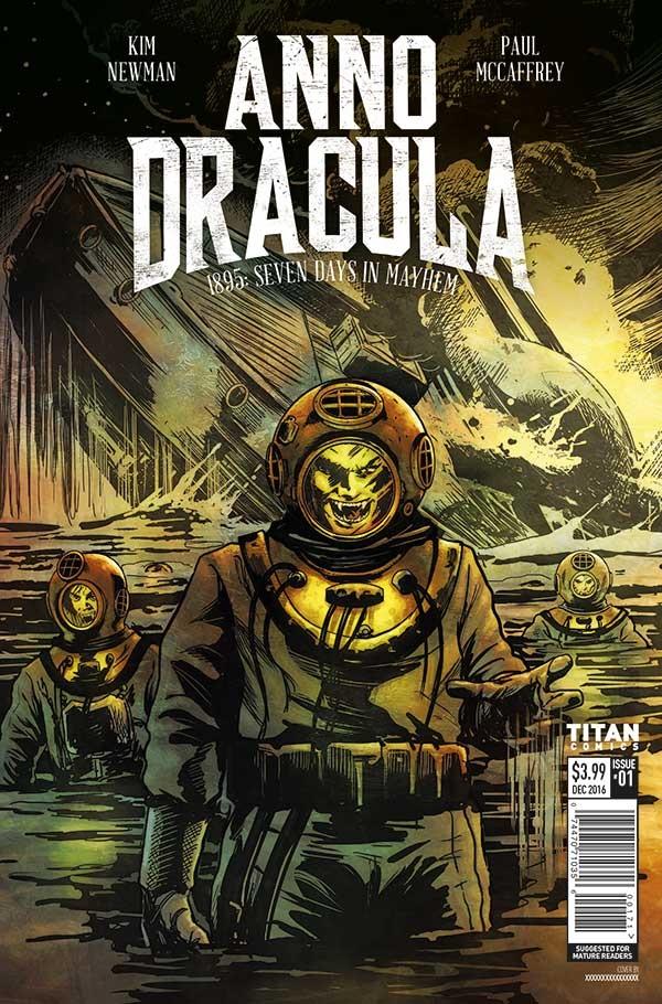 Anno-Dracula-1-Brian-Williamson (1)