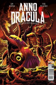 Anno-Dracula-1-Jef-Zornow (1)