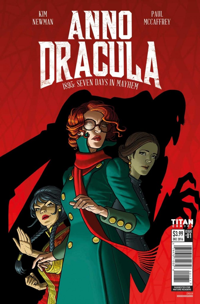 Anno-Dracula-1-Paul-McCaffrey (1)