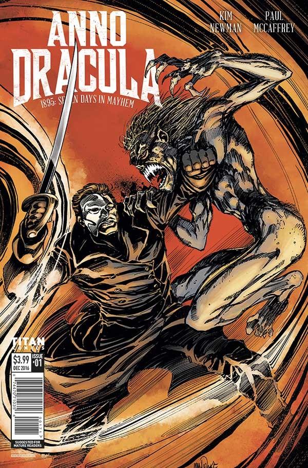 Anno-Dracula-1-Tom-Mandrake (1)