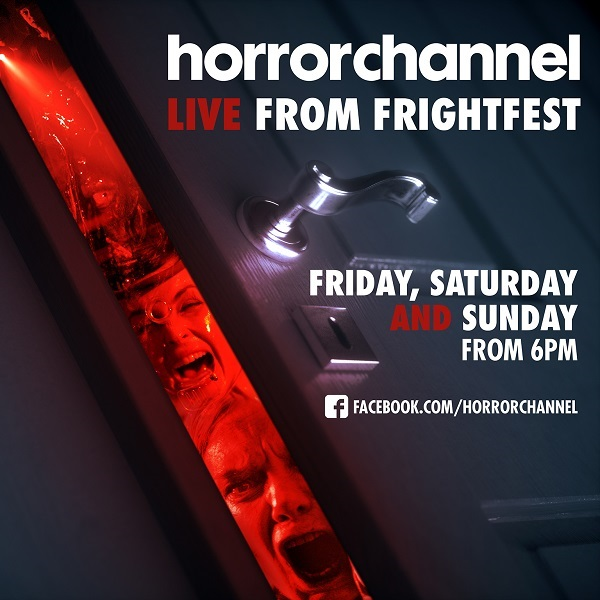 FrightFest_FB_Live