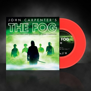 The-Fog-visual-red