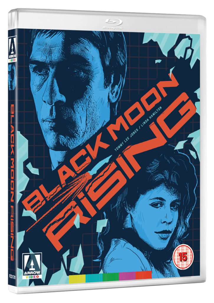 BLACK_MOON_RISING_3D_BD_1200