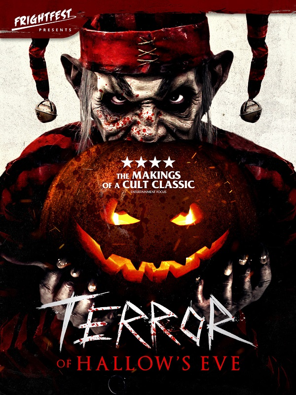 TERRORS_OF_HALLOWS_EVE_AMAZON