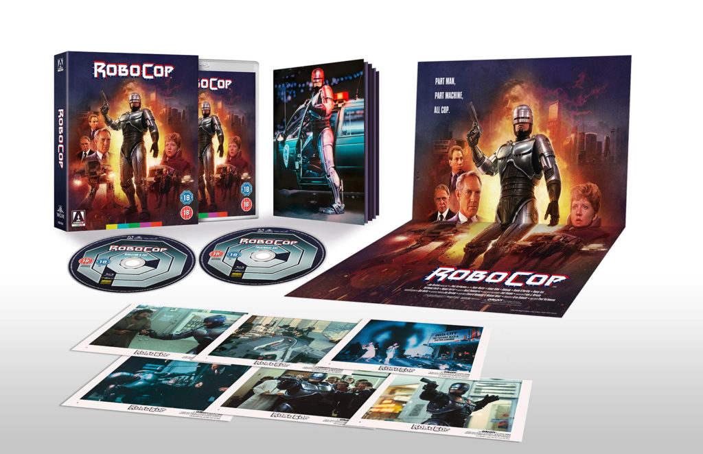 Robocop_UK_Exploded_Pack1