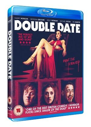 DOUBLE_DATE-BD-3D