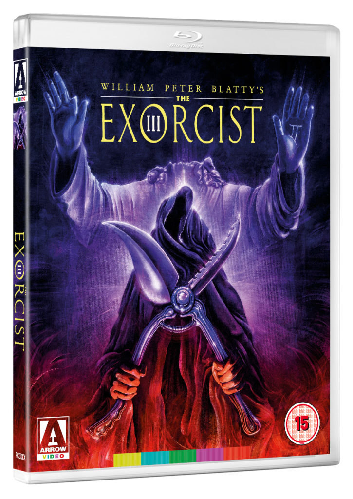 THE_EXORCIST_III_3D_BD_1200_UK