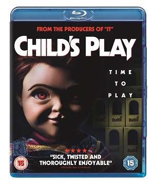 CHILDS_PLAY_Universal_2D_BD_Pakcshot_UK