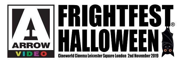 FF19-Halloween logo