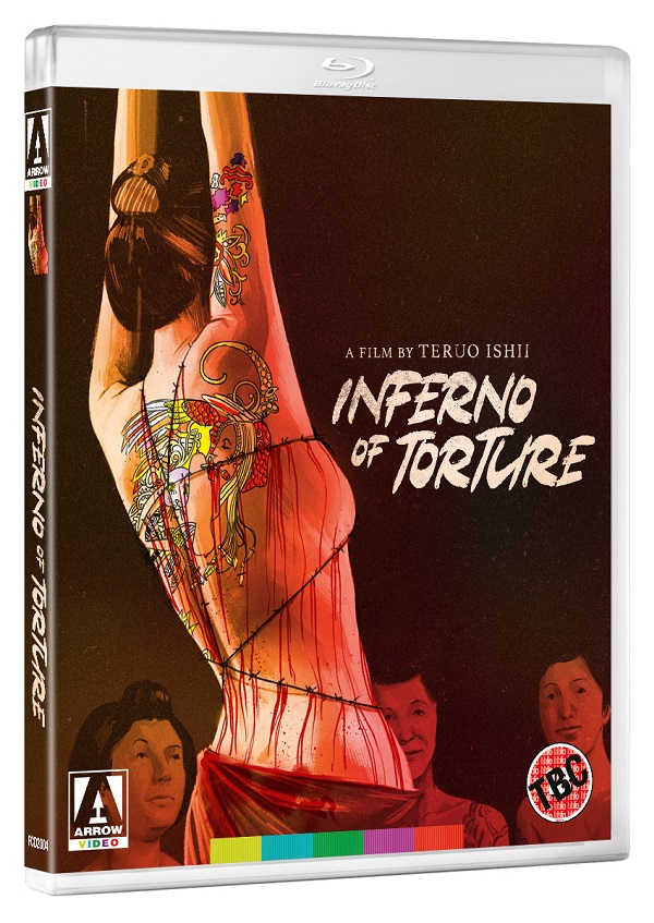 INFERNO_OF_TORTURE_3D_BD_1200