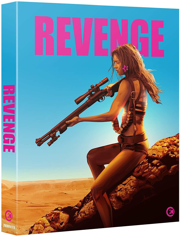 Blu Ray Cover Maße