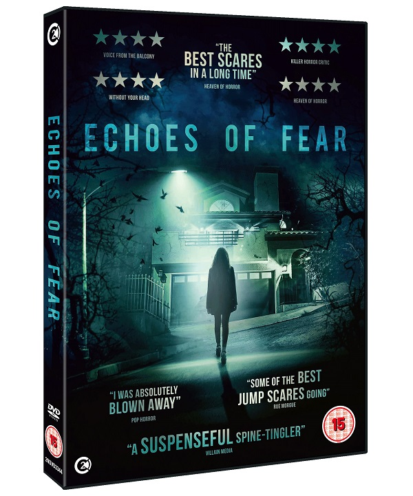 ECHOS_OF_FEAR_DVD_3D_PACKSHOT