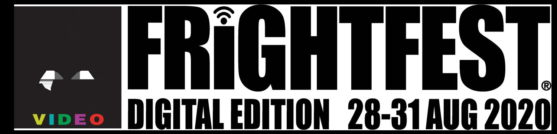 FrightFest Online-Logo-3_NEW