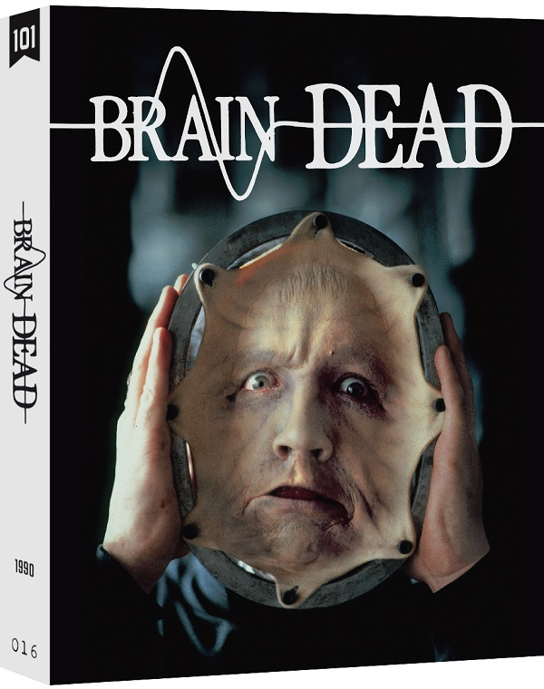 BrainDead_SLIPCASE_3D_PACK