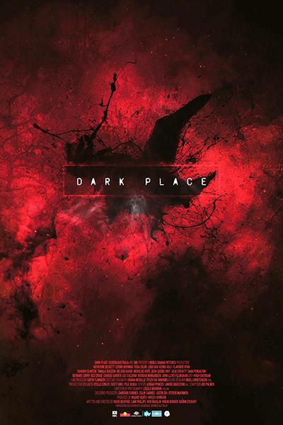 DarkPlace-poster-thumb