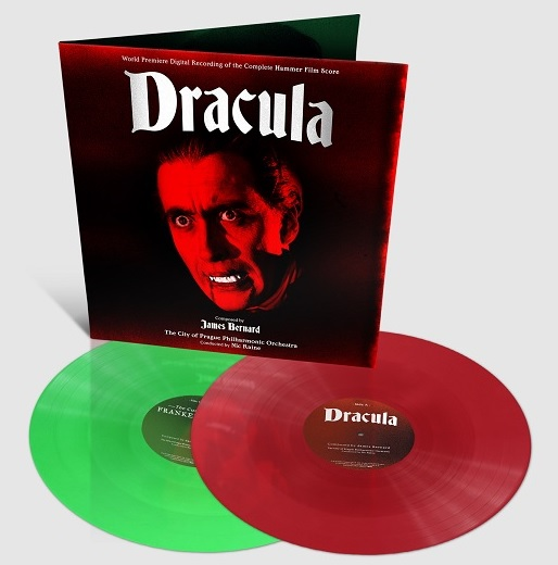 DraculaFrankenstein-vinyl-visual