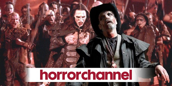 Horror Channel Sept - banner