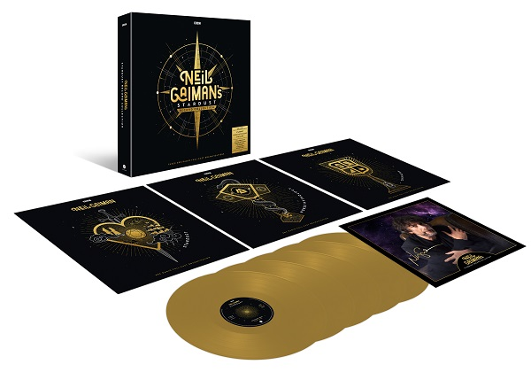 NG_Stardust_Collection_3LP_Packshot_Box_exploded