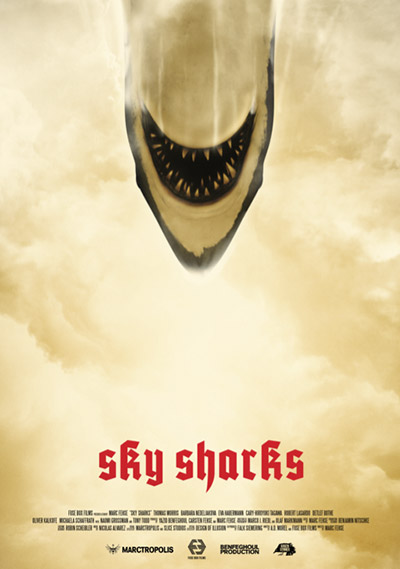 Sky-Sharks-poster-thumb