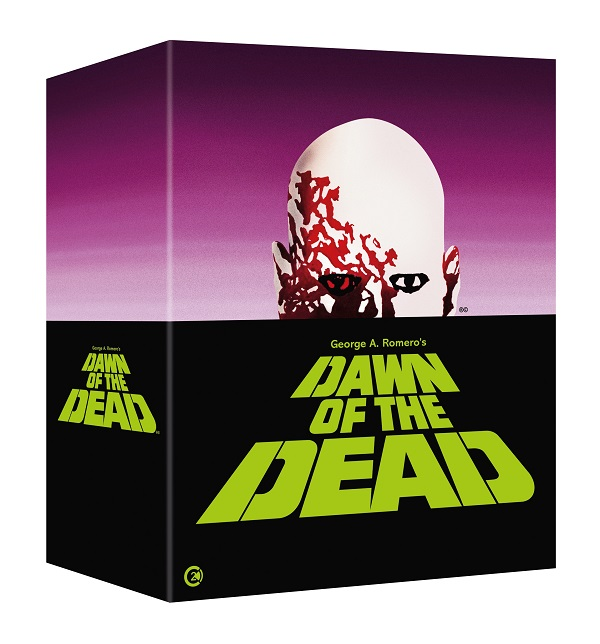 DAWN_OF_THE_DEAD_3D_BD_SLIPCASE_PACK_ (1)