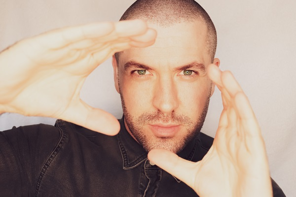 SHAYNE WARD NEW PROMO HEADSHOT 2020-6