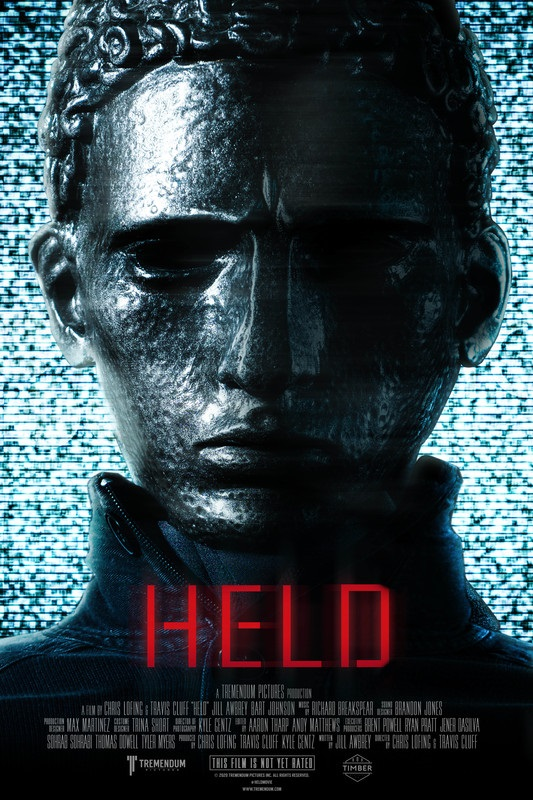 held-poster