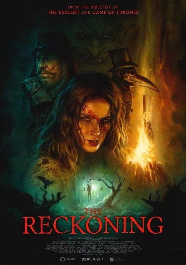 the-reckoning-poster
