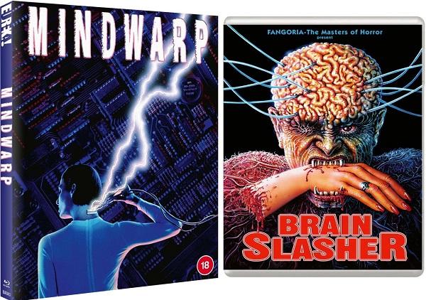 Mindwarp cover