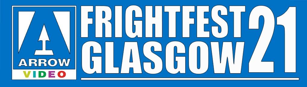 FrightFest Glasgow 2021 - logo-3