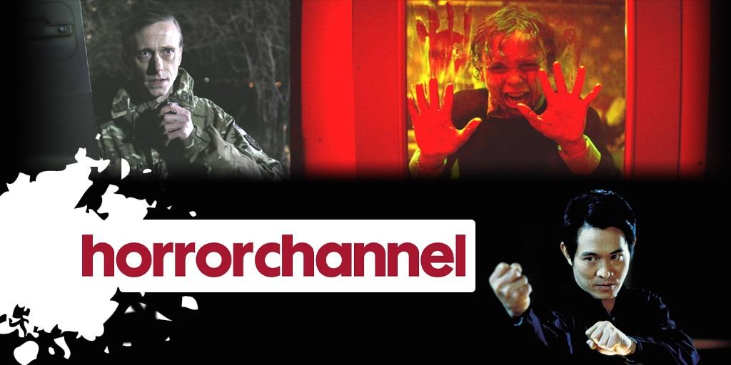 Horror Channel - Feb highlights-banner