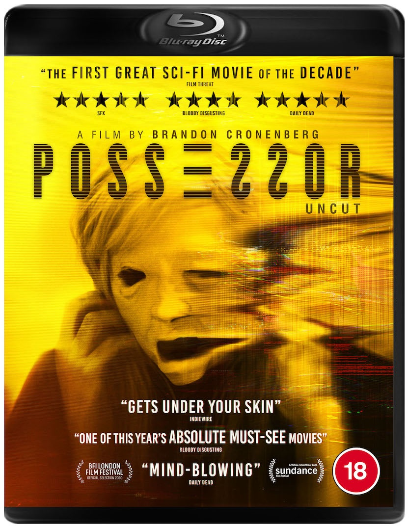 POSSESSOR_BD_2D_PACKSHOT