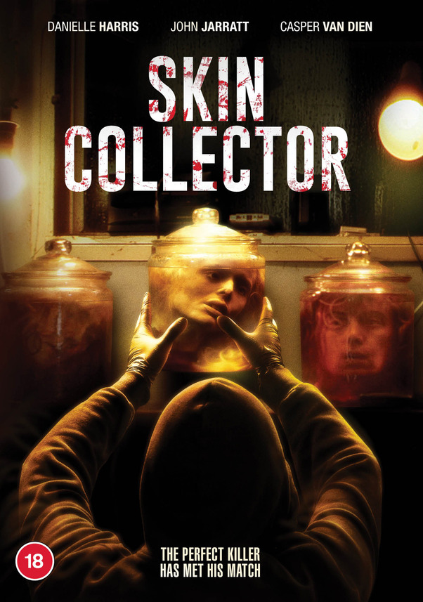 2D_SKIN_COLLECT 2