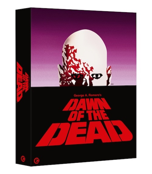 DAWN_OF_THE_DEAD_STANDARD_ED_3D_BD_PACK_